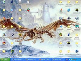 my pc's escritory, 17:22 hrs by hinako-chan