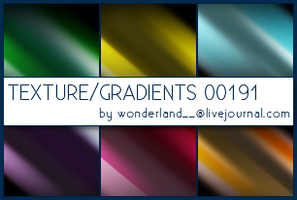 Texture-Gradients 00191 by Foxxie-Chan