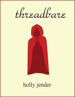 THREADBARE - Chapter 1 by HawkNelsonLuvrr