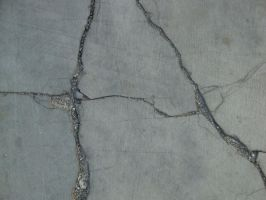 texture 4 by geyl