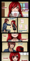 Cherry Pau - Pag 8  [translation in description] by Nasuki100