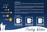 Floating Wishes by Pinpoint-Designs