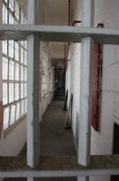 An Inmate's View by Hertz18360