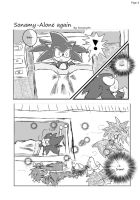 Sonamy-Alone again Page 3 by SonAmy36