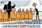 Oh!Bummer! helps ISIS yet again. by Kajm