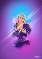 Fashion Lights v.33 by rodrigozenteno