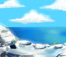Background Practice by PencilTips