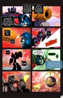 12 - BROKEN MIRROR - PAGE 5 by Bots-of-Honor