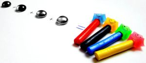 Mathematics by zolezozole