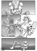RickyDemontComic page 4 by Barrin84