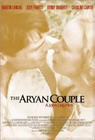 The Aryan Couple by PatMichael