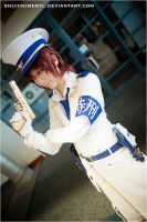 2012 main animania 02 by shuichimeryl