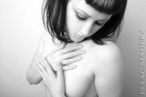 hands2 by NatalieAddams