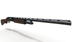 Mossberg 500 v2 by LoganD312