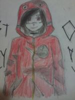 Matryoshka 2 by musicfreak171