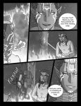Chaotic Nation Ch12 Pg09 by Zyephens-Insanity