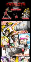 IF: Bullet Ride - Round 2 pg 5 by Zeurel