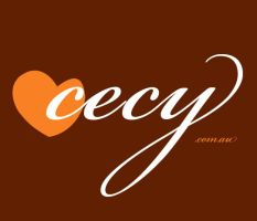 cecy by syntaxsolutions