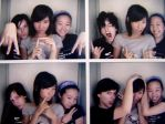 photobooth stock by crappy-stock