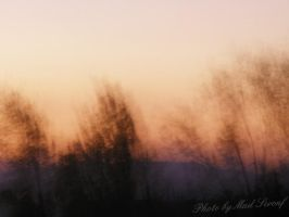 Sunset as Picture by ImmortalEmotion