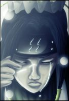 - You can cry Haku - by Sinist3r-Depht