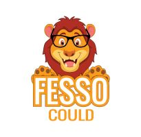 Fesso Could-07 by hd143