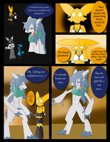 POCT: Round 4 Page 3 by Cherrysan94