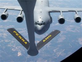 C-17 coming into refuel by caboose11l2