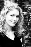 Tara II by cjbroom