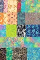 Seamless tile pack 6_quaddles by quaddles