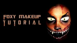 thumbnail for first youtube vid by eindyn-the-apricot
