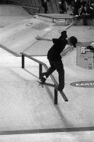 Bs-Noseblunt by Obscurity-Doll
