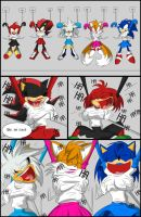 Sonic TGroes Page 2 by TFSubmissions
