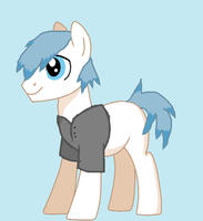 Pony Creator for HappinessAdoptables by Scarlett-The-Eevee