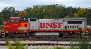 BNSF 539 Hodgkins GM Yard_0054 10-6-12 by eyepilot13