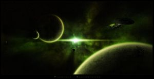 Planetary Equilibration by DKF