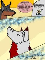 EDR page5 by lonelycard