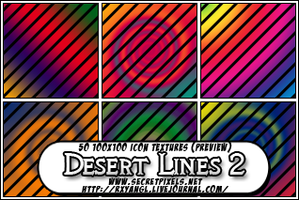 50:100x100 DesertLines Text.2 by princess-RxY
