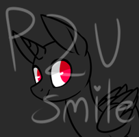 SMILE Base (P2U) by GayRobots