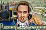 The Ten Dollar Founding Father by TyrineCarver