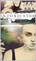 Intoxicated by Eriseda