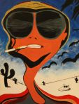 Fear and Loathing by smorgan939