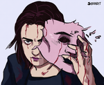 Valar morghulis, motherfuckers by sibandit