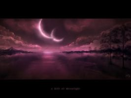 A_Gift_of_Moonlight by chrislokipuck