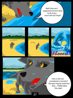 Lab Wolf Chapter 2 page 24 by Archerionwolf