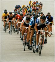 Cycling,vintage.img657 by harrietsfriend