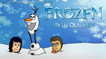 Frozen (ft. QuilSniv) by TheHappySpaceman01