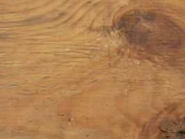 wood textures by 00cheily00