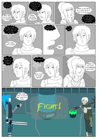 FSoA Round 2 - Pg6 by RoguishLoaf