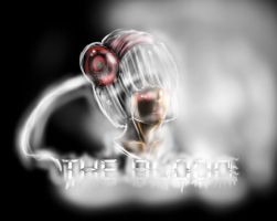 the blood by kat2090